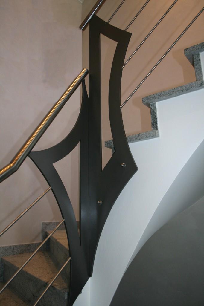 Design 06