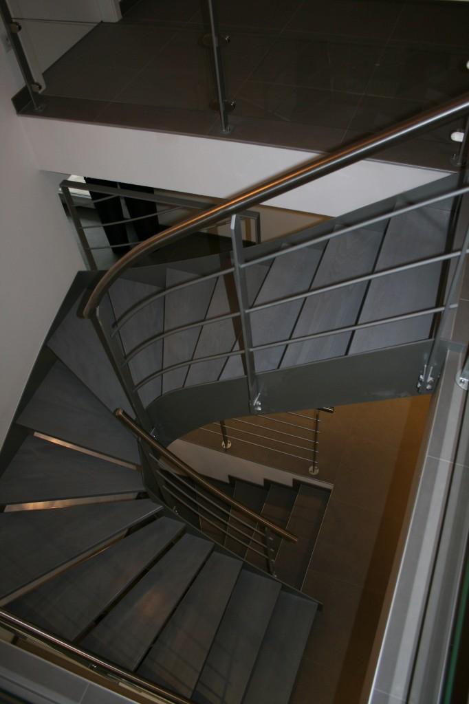 Escalier 05