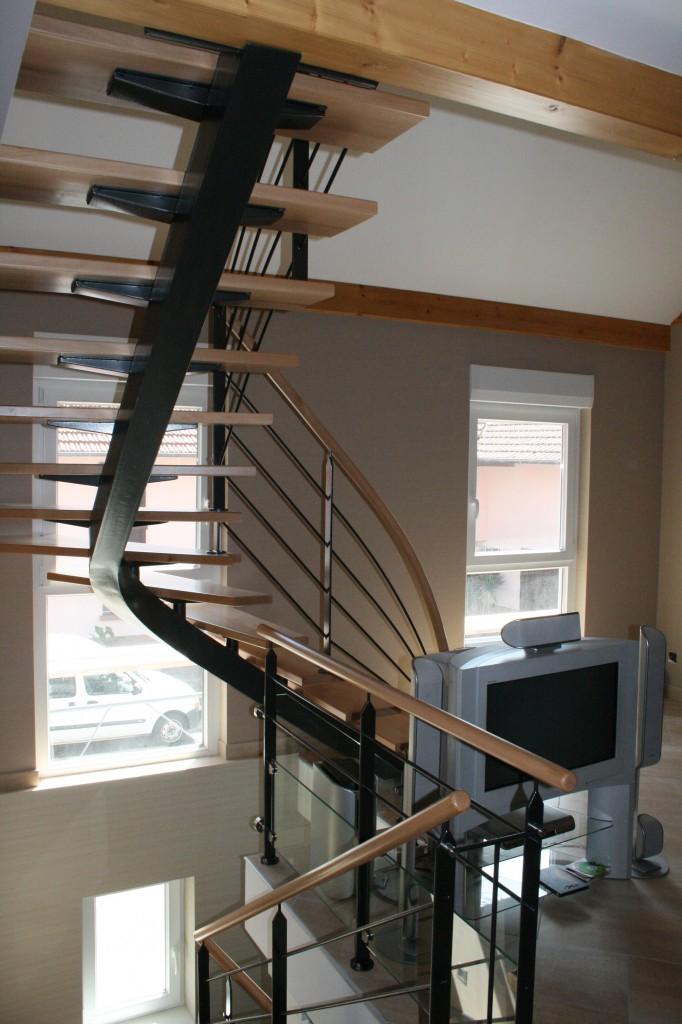 Escalier 08