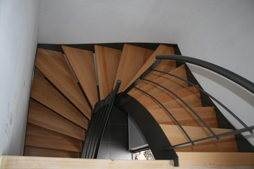 Escalier 20