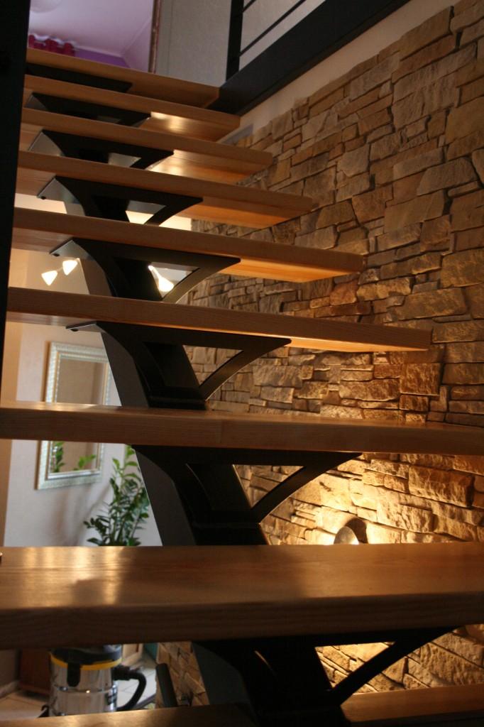Escalier 24