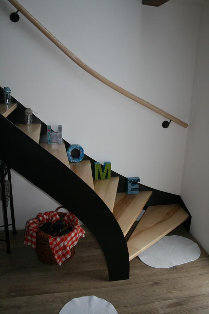 Escalier 37